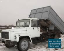 Вывоз старой мебели и хлама на свалку Нижний Новгород