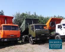 Вывоз мусора после ремонта квартиры в Нижнем Новгороде