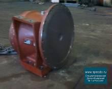 Редуктор автобетоносмесителя 6-8 м.куб РМВ 6,0