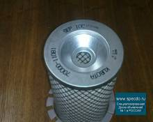 Фильтр воздушный Kubota 15401-11080 (70000-11081)