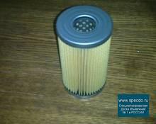 Фильтр топливный 1A001-43160 (15521-43160)