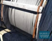 Куплю в Санкт-Петербурге, области, по России кабель силовой неликвиды, остатки