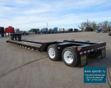 Lowboy-Trailers-Witzco-Challenger-RG-35-10025352