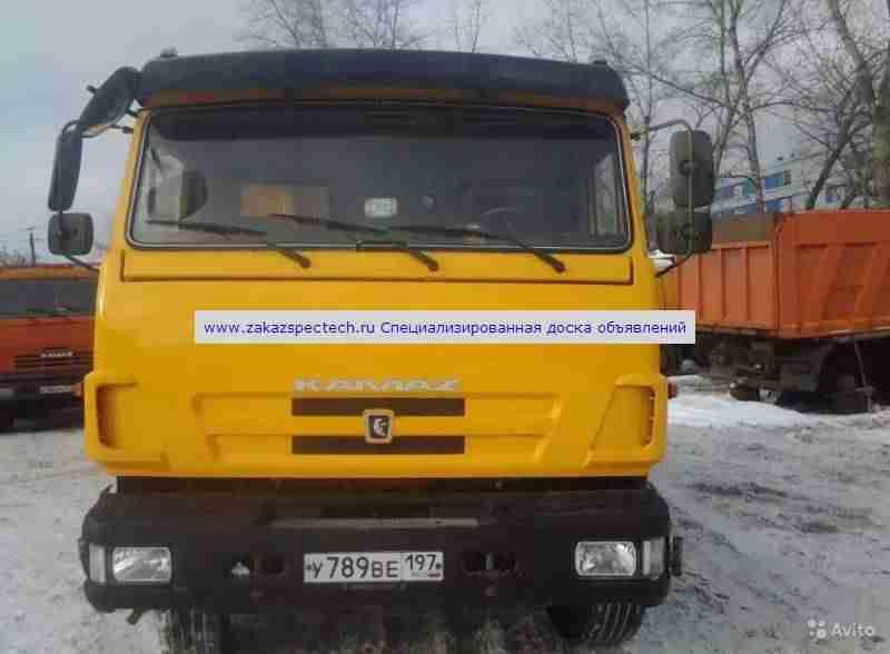 Авито ру авто спецтехника по россии казань заинск пассажирские перевозки