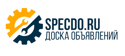 SpecDO.ru