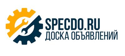 SpecDO.ru